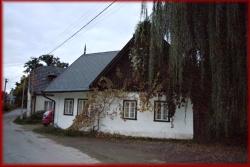 Fara Potštejn - Letovisko Potštejn 565c05dc97